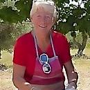 Irene van Uxem